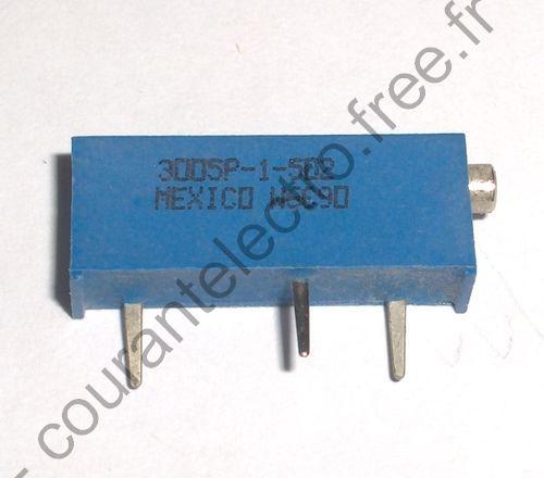3005P-1-502