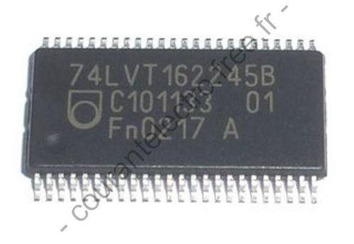 74LVT162245B