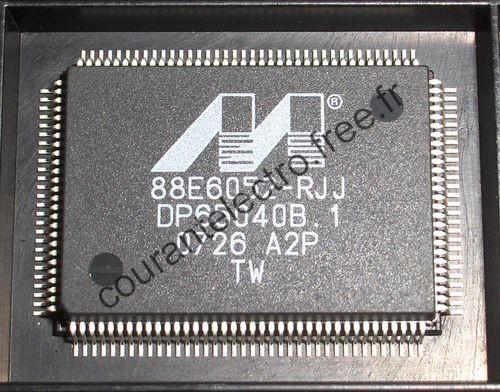 88E6052-A2-RJJ-C000