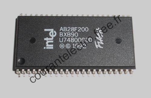 AB28F200BXB90
