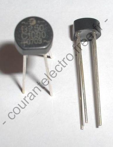 B250C1000