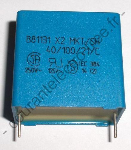 B81131-C1105M