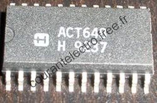CD54ACT648
