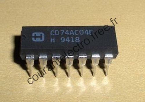 CD74AC04E