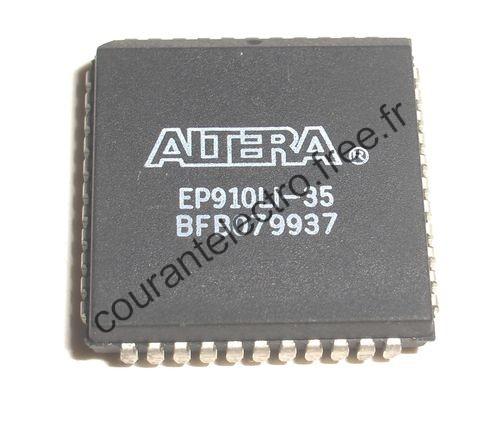EP910LI-35