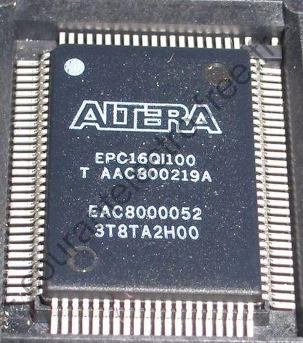 EPC16QI100