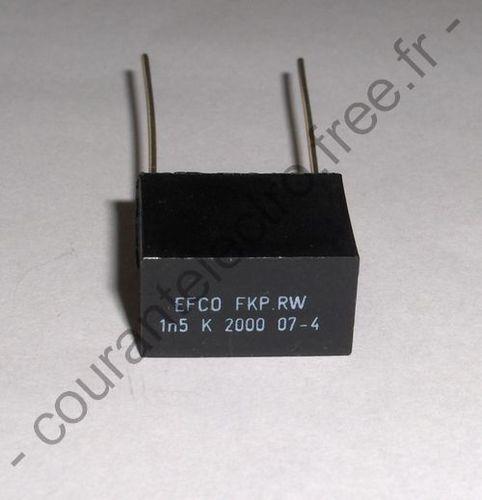 FKP-RW-1N5-K-2000