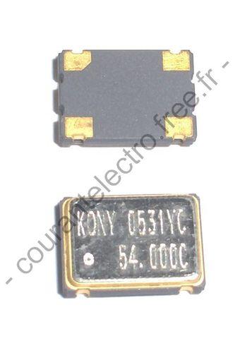 GXO-7531
