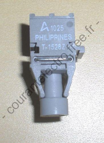 HFBR-1528Z