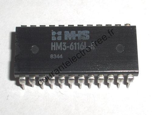 HM36116L5