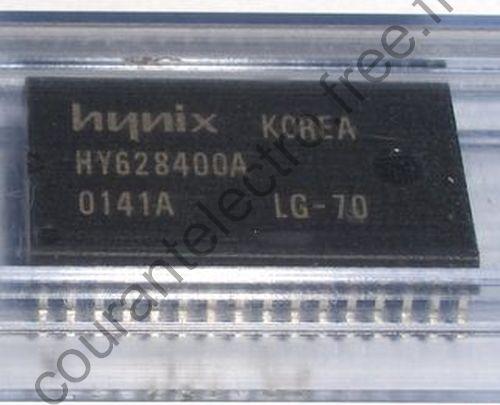 HY628400A