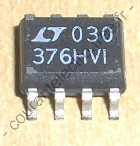 LT1376HVIS8