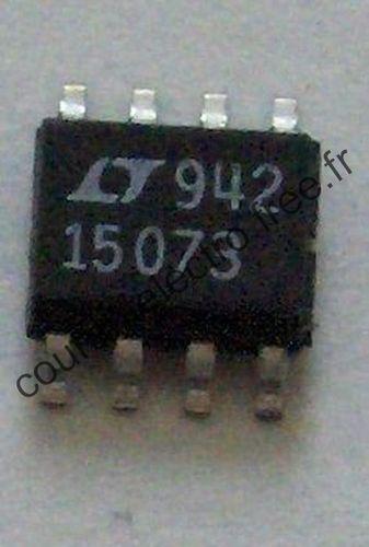 LT1507CS8-3.3