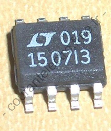 LT1507IS8-3.3