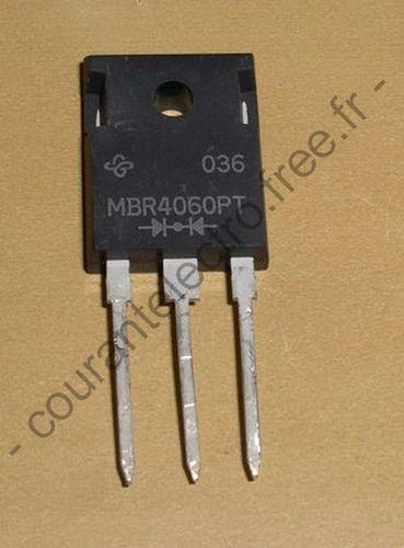 MBR4060PT