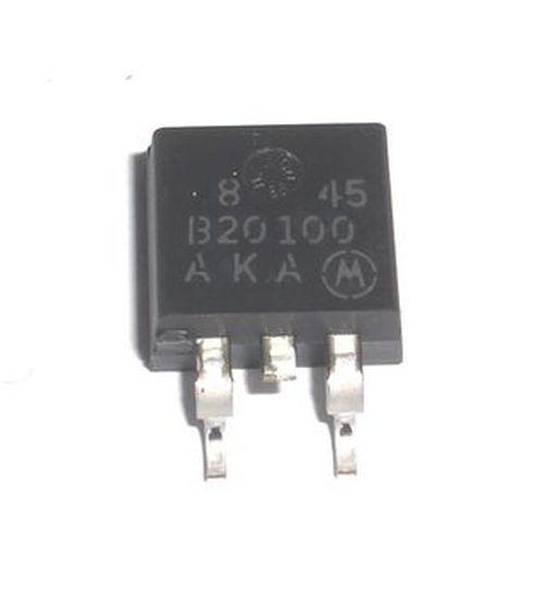 B20100