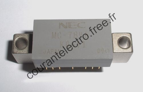 MC-7846