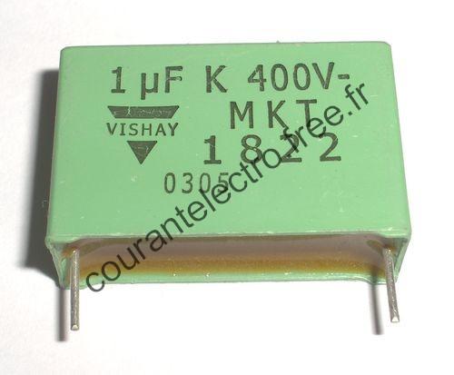 MKT1822510405