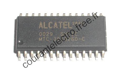 MTC-30132S0-C