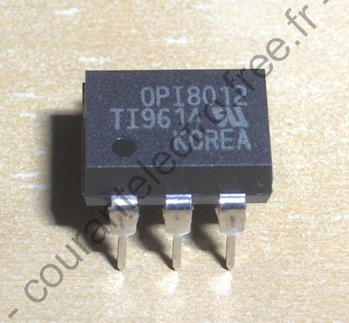 OPI8012