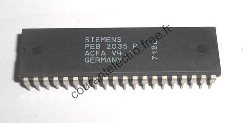 PEB2035P-V4.1 ACFA