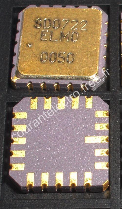 SD0722PC