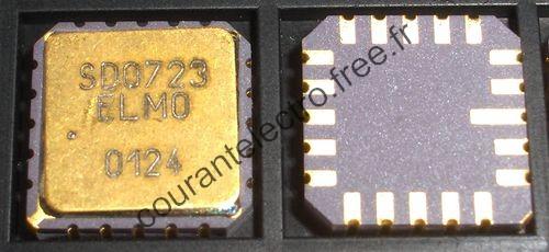 SD0723PC