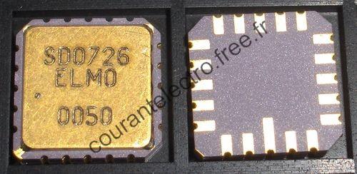 SD0726PC