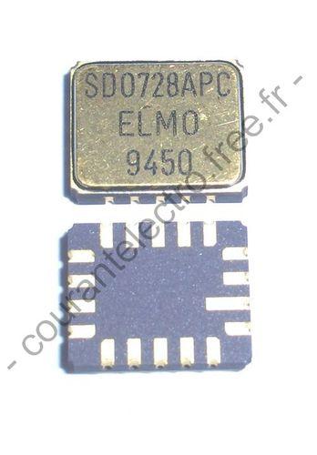 SD0728APC