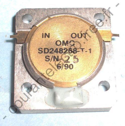 SD248268-T-1