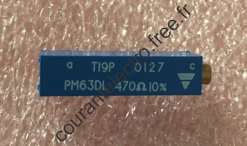 T19P471K