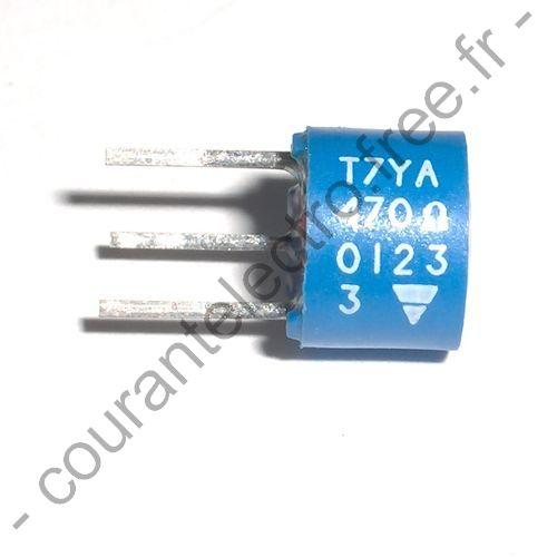 T7YA471