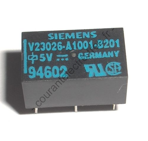 V23026-A1001-B201