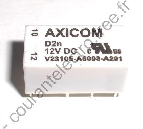 V23105-A5003-A201